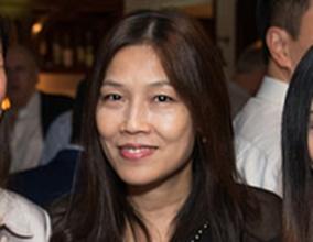Joyce-Choy